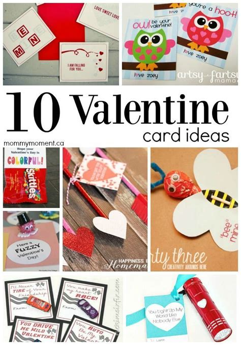valentines day ideas dc 17 best images about s day on