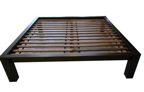 corredo letto letto in legno tatami completo di futon doghe arredo e