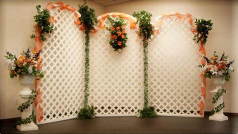 106 best 50th wedding anniversary images on Pinterest