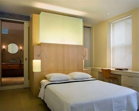interior kamar tidur interior kamar tidur utama sakti desain