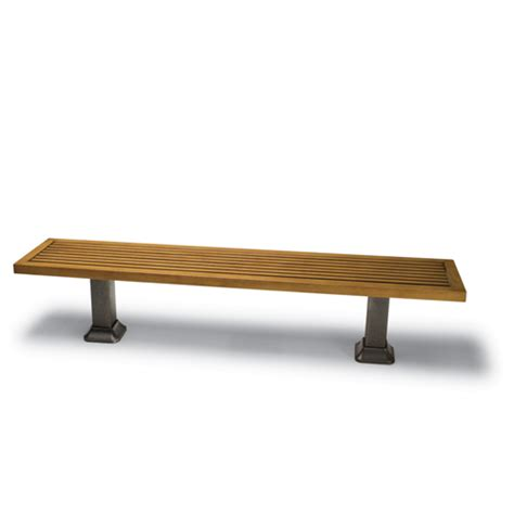wabash valley benches wabash benches 28 images specialty series memorial 6 courtyard bench with plaque