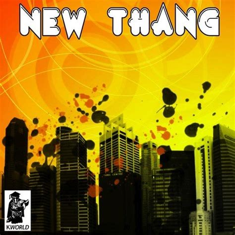 download mp3 free new thang new thang originally performed by redfoo full song