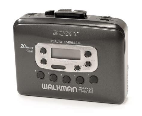 cassette walkman file sony wm fx421 walkman jpg