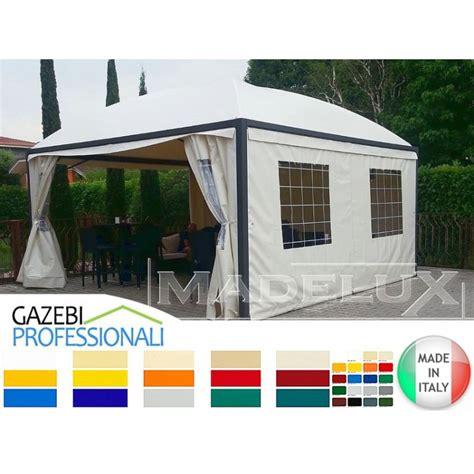 coperture gazebo 3x3 gazebo pagoda tenda pavillon professionale pvc copertura
