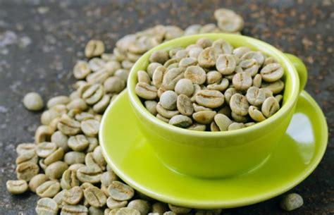 bagaimana kopi bisa mempengaruhi tidur anda hello sehat