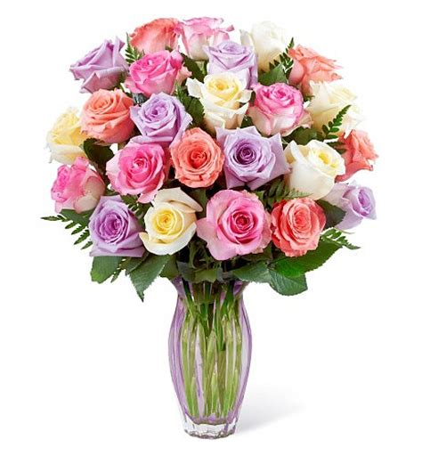 s day bouquet s day mixed bouquet roses send a