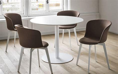 gaber sedie sedie imbottite di design gaber