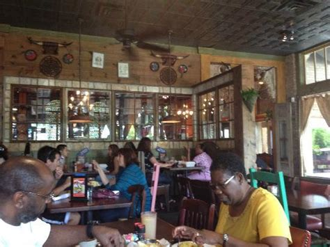Gringos Mexican Kitchen by Gringo S Mexican Kitchen Dress Code