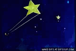 swinging on a star cartoon swinging gifs find share on giphy