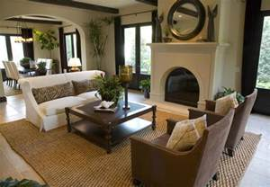 small living rooms with fireplaces 53 cozy small living room interior designs small spaces