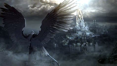 archangel michael archangels anointedone