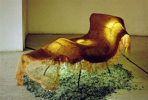 crystal couch hu bing selected work artasiamerica a digital