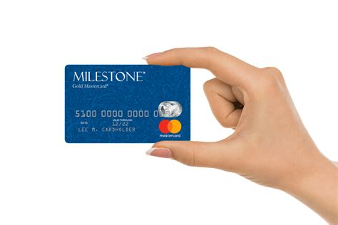boat financing less than perfect credit milestone mastercard for less than perfect credit