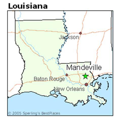 louisiana downs map s jot downs michael mauti hometown sensation