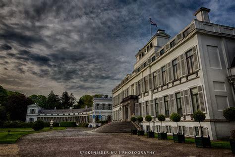 soestdijk palace paleis soestdijk   img