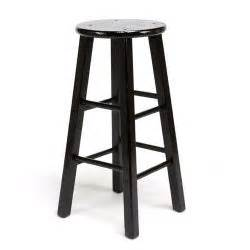 Bar Stools South Florida by Chair Rentals South Florida Folding Barstools Farm