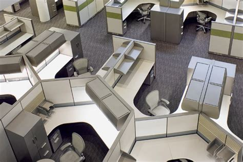 miami office furniture unveils office chair