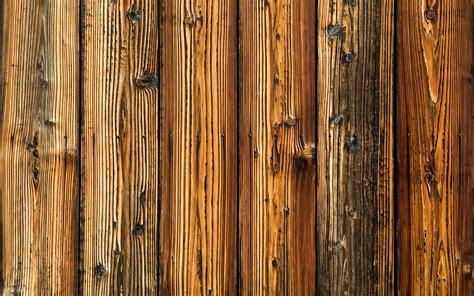 wallpaper design wood light wood grain background home design jobs
