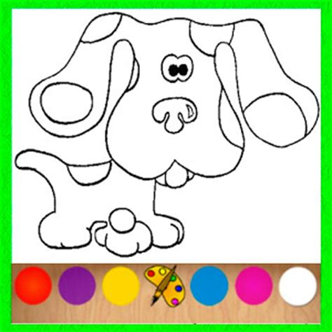 dibujos para colorear paint los 7 mejores juegos de pintar android