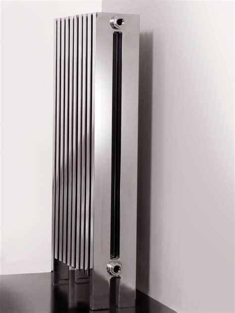 heizkörper selber bauen heizkorper wohnzimmer vertikal das beste aus wohndesign