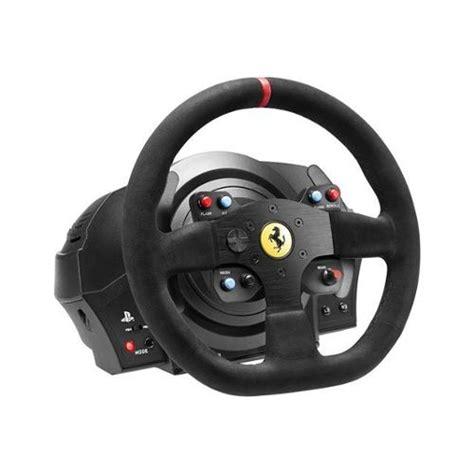 volante playstation 4 volant ps4 pas cher ou d occasion