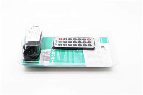 Tuner Tv Mobil Analog Universal omega dvb t t300 drivers