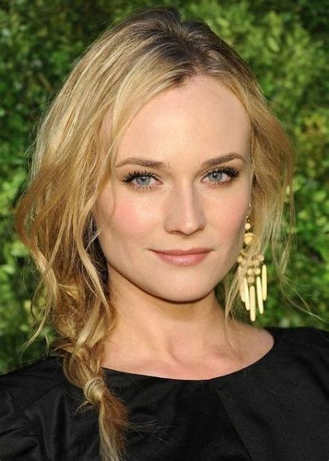 30 best hairstyles for big foreheads herinterest com 30 best hairstyles for big foreheads herinterest com