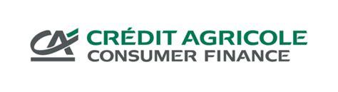 ca consumer finance cacf evry siege cacf et
