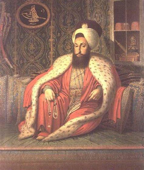 ottoman sultan topkapi emerald dagger topkapi museum hollywood heist