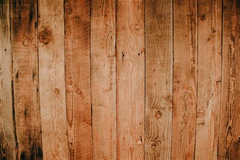 rustic wood background rustic western backgrounds www imgkid the image