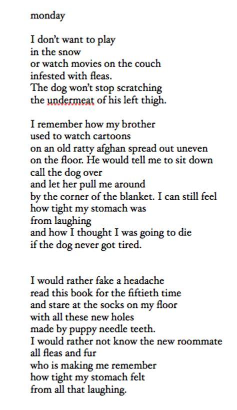poetry slam poetry slam poems related keywords poetry slam poems