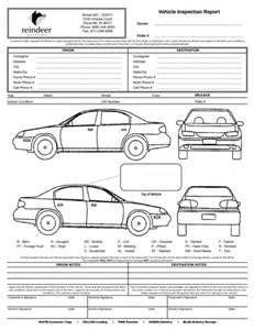 car wash checklist template car detail checklist images planos casas