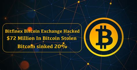 bitcoin exchange hacked south korea five local bitcoin exchanges fail securit