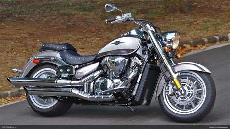 109 Boulevard Suzuki Suzuki Suzuki Boulevard C109rt Moto Zombdrive