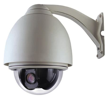 protect your home with surveillance system by