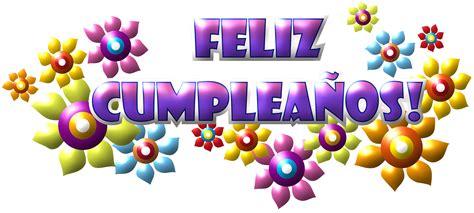imagenes png feliz cumpleaños texto feliz cumple by creaciones jean on deviantart