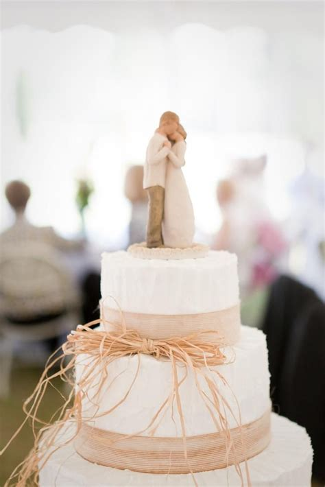 1000  ideas about Unique Cake Toppers on Pinterest   Cake
