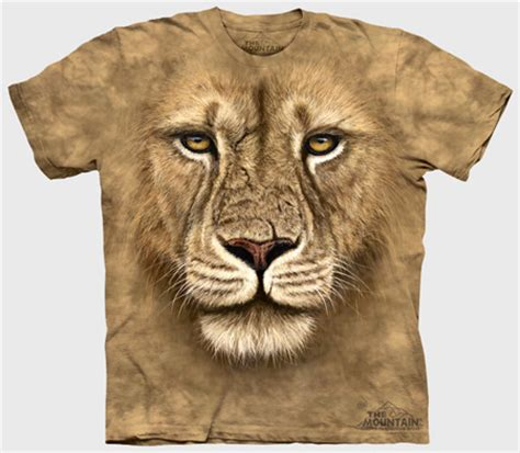 Tees Be To Animals animal t shirts