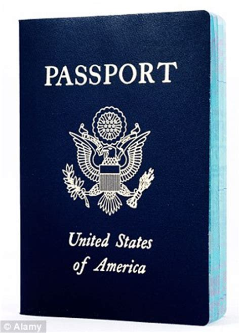 Americans Give And A Pass by Americans Give Up Passports In Record Numbers To Avoid Tax