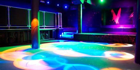 themed party nights glasgow new club night at club v glasgow designmynight