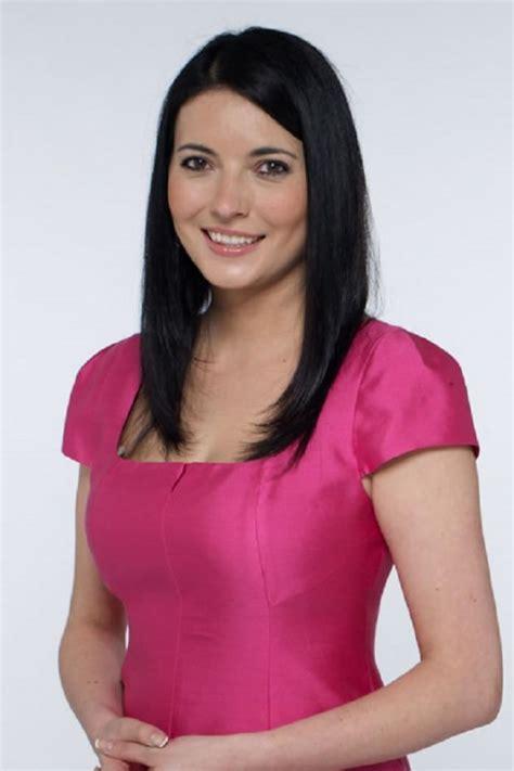 beautiful sky womenpresenters sky sports news girls the best female presenters with