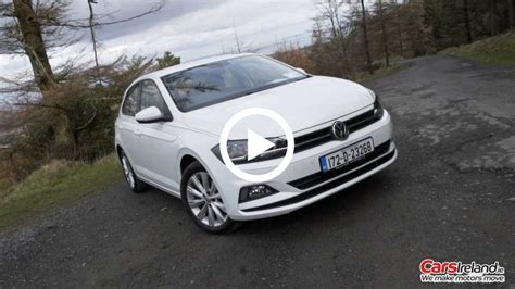 Cheap Cars Ireland cars ireland used cars ireland second cars used