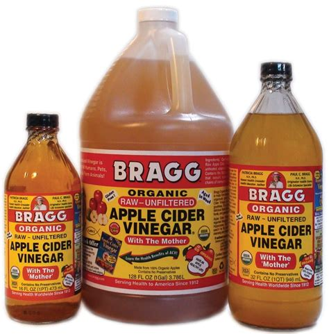 How Often Should I Drink Apple Cider Vinegar Detox Drink by Japanese Vinegars The Secret To And Healthy