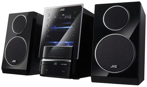 top jvc stereo systems wallpapers