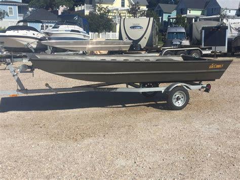 weldbilt boat prices 2016 used weldbilt 1448 jon boat for sale 1 995