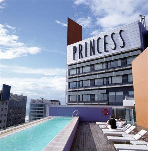 best hotel barcelona tripadvisor barcelona princess catalonia hotel reviews photos