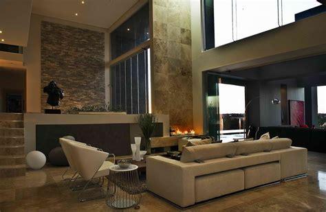 living room design modern classic ideas house