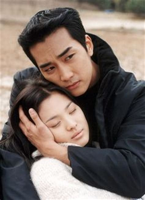 won bin di film endless love 1000 images about loving my korean dramas on pinterest