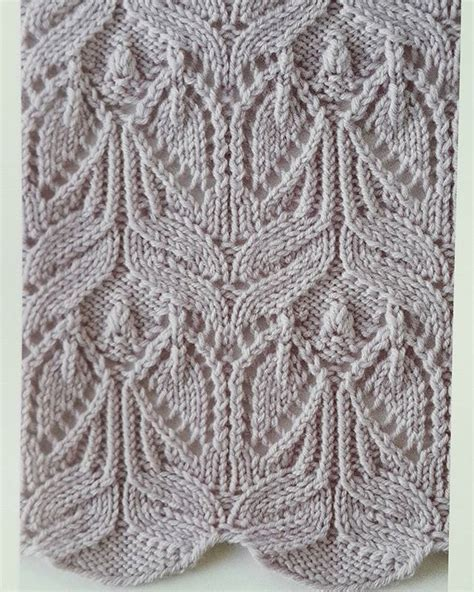 japanese pattern knitting japanese lace knitting stitch knitting kingdom
