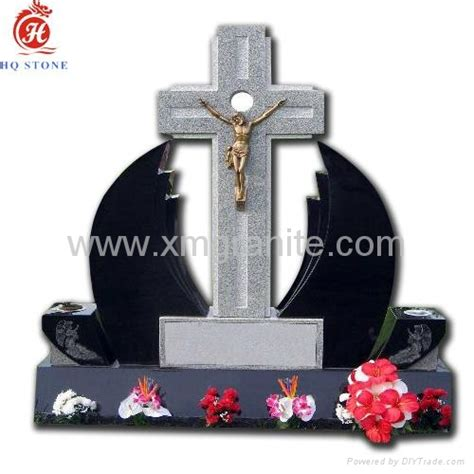 special house design special design of granite monument with light house design monuments hq stone